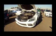 AutoCON Recap 2011: Part 2