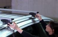 barre portatutto per sw e auto con corrimano dozer f.lli menabò su leopardh.com