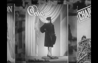 Beautiful Women & Fast Cars : The Girl on the Magazine Cover – 1940 Educational Film – S88TV1