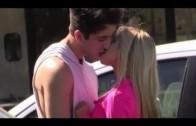 beijando mulheres Super gostosas – Beijos com pegada – HD/HQ Best Kissing Pranks Of 2015