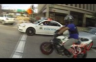 Best COP CHASES Compilation – Police VS Street Racers – CHASES GONE WILD ✔