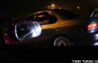 BEST of Street Racing 2014 – Twin Turbo Chile