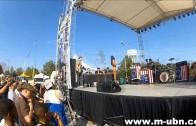 BikeLanta 2012 -pt3 ($6,000 bikini contest stunt show and more)