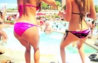 Bikini contest 3