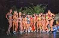 Bikini Contest, Cocoa Beach