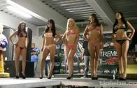Bikini Contest Edecanes @ Extreme Tuning Show [HD][1]