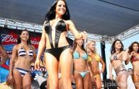Bikini Contest @ Extreme Autofest San Diego [HD]