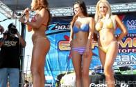 Bikini Contest @ Extreme Autofest San Diego [HD][1]
