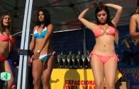 Bikini Contest Extreme Motor Fest