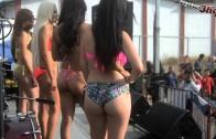Bikini Contest Jenniifer