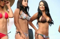 Bikini Contest Love Boutique @ Playas de Tijuana [HD][1]