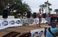 Bikini Contest Merritt Island Hooters – Sunday July 14, 2013