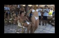 Bikini Contest Show 3 Golden 5 Hurghada Egypt 2011