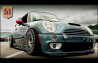 Car Show: The Biggest & Best Car Shows In Germany