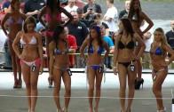 Carlisle P&S 2014 Bikini Contest Finale