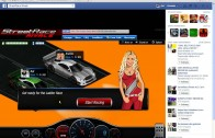 Cheat StreetRace Rivals Hack Cash