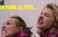Chloë Grace Moretz 2015 Tributo  HD/HQ Chloë Grace Moretz Fanpage Brazil