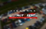 Cikarang Autofest 2015