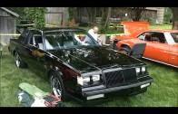 Class Pack Car Club car Show Car Show Central Illionois Car Show Southern Illinois