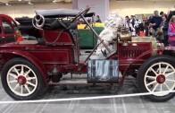 classic car show 2010