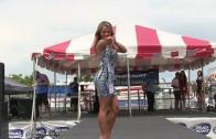 Clubwear Round – 2014 Ms. Super Boat Bikini Contest