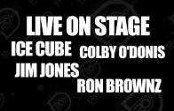 Come check out the 2009 LA DUB Show