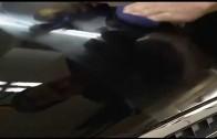 Como encerar su auto con Meguiar's Ultimate Liquid Wax