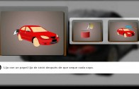 Cómo pintar el auto con acabado nacarado – Para Usar las Perlas Tornasol
