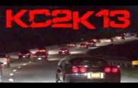 CRAZY Street Racing – KC2K13