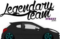 Crie Seu Carro Como editar Un Auto Con Paint Tool Sai