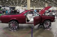 Dallas DUB Show 2011