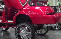 Dallas Dub Show 2k13 – Texas Swangas