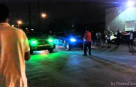 Dallas Street Racing – SleepLessNights