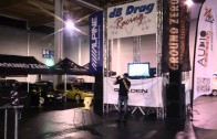 dB Drag Party || Tuning World Bodensee 2014