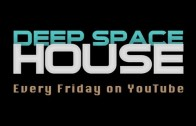 Deep Space House Show 066 | Deep Dub Atmospheric House Mix | 2013