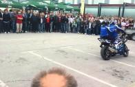 Dejan Špoljar-Auto tuning Show Varaždin (2.dio)