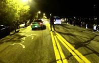 Detroit Street Racing