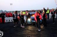 DHB 2015 – Event Pigerne hygger på Brænder Pladsen