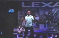 DJ Quik Extreme AutoFest San Diego 2013 !!