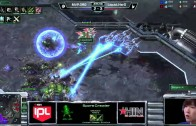 DongRaeGu vs HerO – Game 4 – IPL at Hot Import Nights Grand Final – StarCraft 2