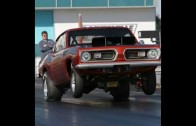 drag racing cars,drag racing engines,NON STOP DRAG RACING WHEELSTANDS