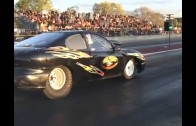 drag racing videos,drag racing engines,