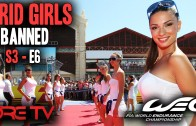 Dre TV [S3E6] – Grid Girls: Why Is This Still A Thing? (Forza 4)