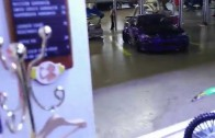 Drift America RC Drift Hot Import Nights Dallas 2015 Personal Video