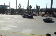 Drift Auto Fest Pachuca 2012