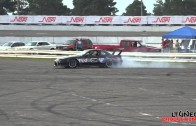 Drift Contest – NOPI Nationals 2014 Day-1 Video #9