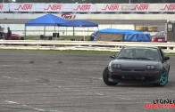 Drift Contest – NOPI Nationals 2014 Day-1 Video #11
