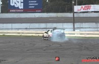 Drift Contest – NOPI Nationals 2014 Day-1 Video #12