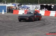 Drift Contest – NOPI Nationals 2014 Day-2 Video #25