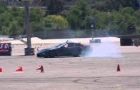 Drift – Extreme AutoFest 2012 – San Diego